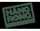 HangRong